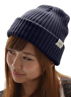 Orient Hat