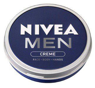 メンズ用ニベアメンのおすすめ化粧品16選|ニベアメンの人気に迫る!