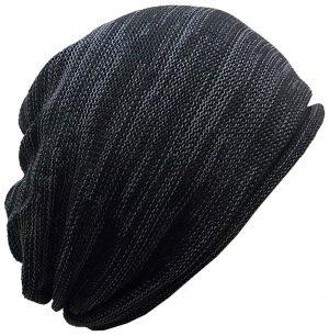 DIGZHAT サマーコットンニット帽