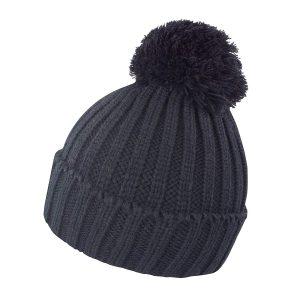 Resultニット帽
