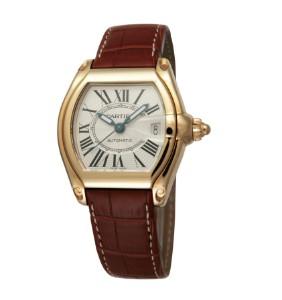 カルティエ メンズ腕時計