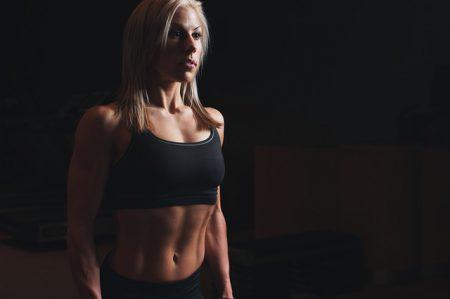 筋肉作りに欠かせないHMB