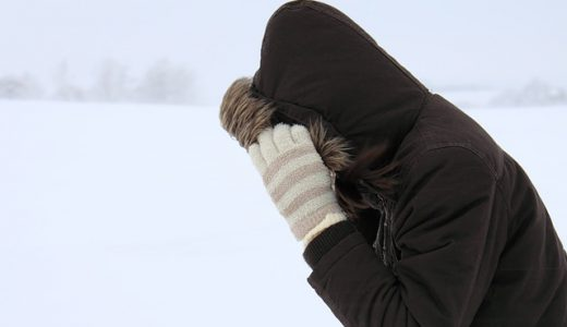 真冬に欠かせないスマホ対応手袋のおすすめランキング14選