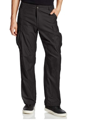 Houston BDU PANTS
