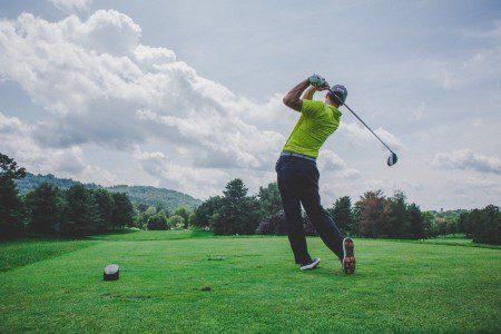 メンズにおすすめのゴルフ帽子ブランド10選|初心者&おしゃれに決めたい方必見