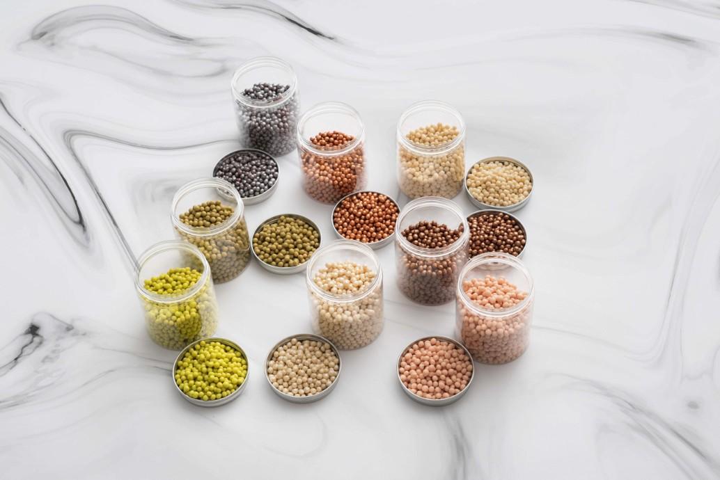 安価に作れるソイプロテインの精製方法