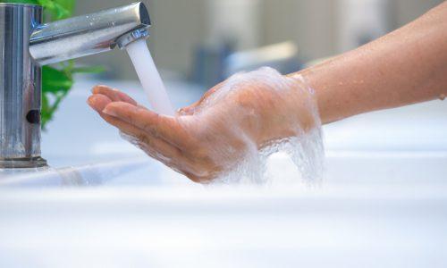 メンズ洗顔料おすすめランキング20選|オイリー肌や乾燥肌への商品とは!?