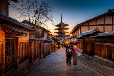 京都でメンズ脱毛サロンを選ぶ