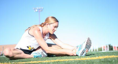 体力の回復をサポートするクエン酸