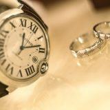 カルティエの腕時計をおすすめする理由