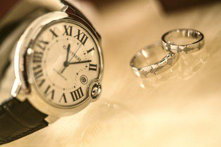 【モデル別】カルティエのメンズ腕時計おすすめ23選