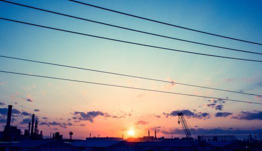 東大阪市のおすすめホワイトニングランキング12選