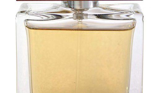 ドルガバ(D&G)のおすすめメンズ香水人気ランキング10選!大人の女性を落とす香水