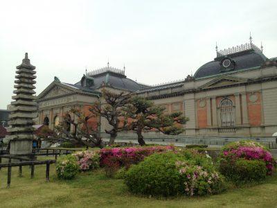 京都の特徴