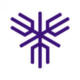 堺のホワイトニングおすすめ人気ランキング10選