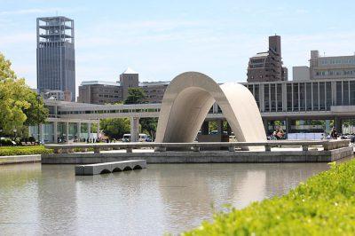 広島の特徴