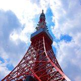 東京のホワイトニング口コミランキング21選