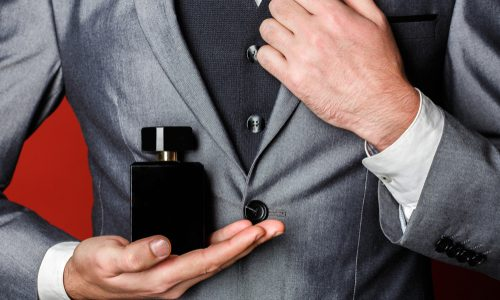 男性につけてほしい香水ランキング20選【2019年のモテ香水を発表】