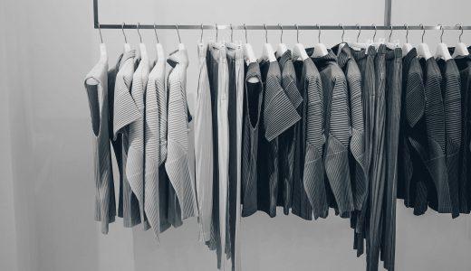 スーツの手入れ方法を解説!基本のやり方や頻度、忙しい人のための便利グッズも