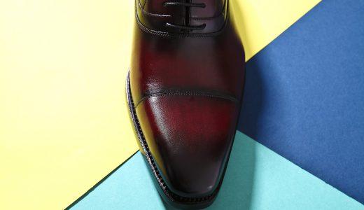 革靴の臭いの原因と予防法・洗い方!取れない臭いには重曹が効果的
