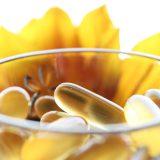 アミノ酸サプリのおすすめ10選|栄養を重視して選別