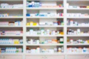 市販の薬でかゆみを抑えられる?