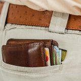 カルティエのメンズ財布おすすめ18選。紳士に合うデザインが魅力!