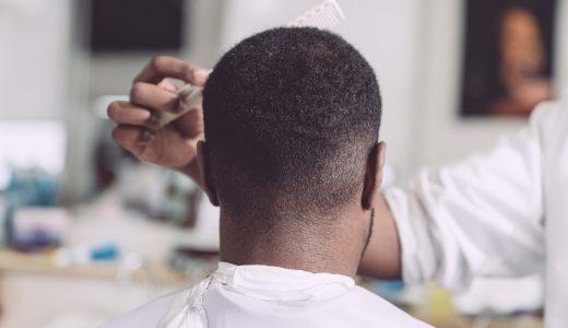 頭皮のニキビを治したい人に絶対見てほしいメンズシャンプー・頭皮美容液9選