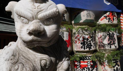 福岡市博多区・東区のホワイトニングおすすめランキング15選