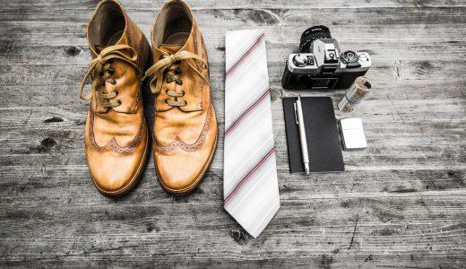 メンズにおすすめのビジネスサンダルランキング9選|オフィスで履くと仕事が捗る?