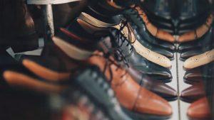 ビジネス・プライベート問わず一生モノの靴