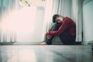 鬱との見分け方はある?