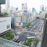 大阪梅田駅周辺で電源・wifiが使えるカフェ10選!