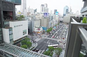 大阪梅田駅周辺で電源・Wi-Fiを利用できるカフェ10選!