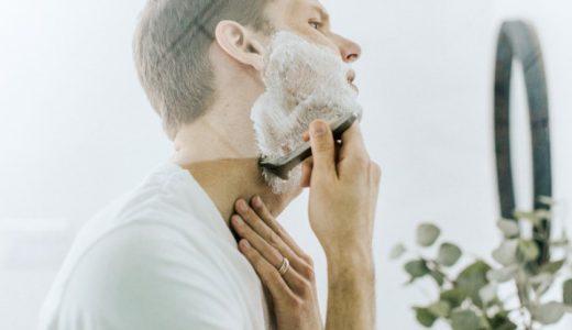 大切な肌を守りながら逆剃りをするコツ5選