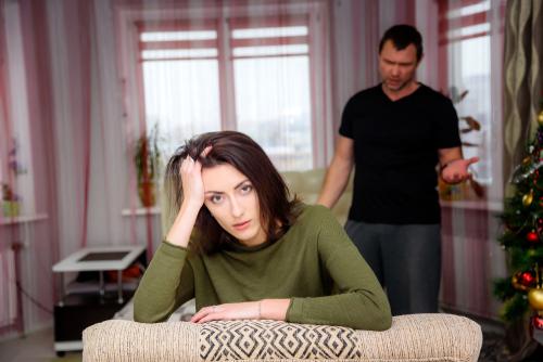 女性がドン引きする男の部屋の特徴とは?