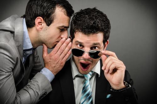 THREEフォー・メンの効果を口コミから分析