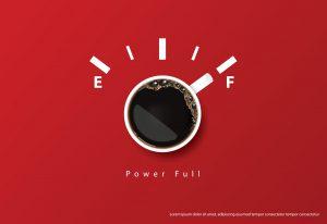 コーヒーは筋トレに効果がある?!