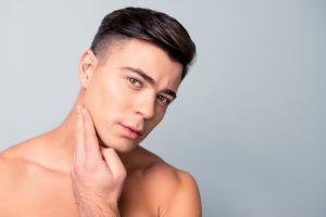 普通肌の特徴とおすすめスキンケア方法