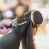 メンズが使うべきヘアドライヤー10選 選び方・セット方法も徹底解説