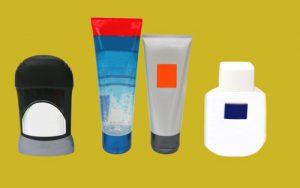 正しい洗顔料の選び方