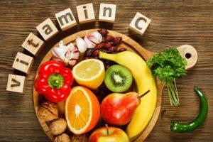 ビタミンCとは