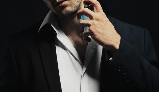 クリードのおすすめメンズ香水15選!経営者や重役に大人気の高級メンズ香水