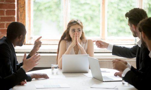 頭の悪い人に共通する特徴15選!うまく付き合う方法はある?