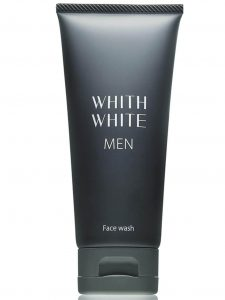フィスホワイト(WHITH WHITE)