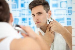 電動洗顔ブラシを使用するべきなのはどんな人?