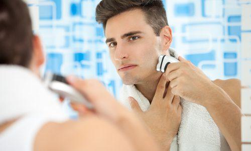 朝ラクしたいメンズ必見!電動洗顔ブラシのおすすめランキング5選