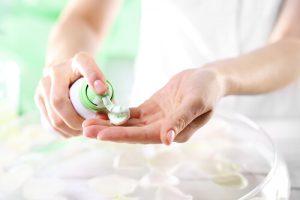 敏感肌向けおすすめのシェービング剤8選