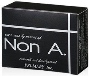 ニキビ対策洗顔ソーププライマリーNon A