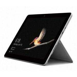 Surface Go(サーフェス ゴー) 10インチ